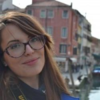 tutor a Verona - Alexandra