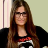 tutor a Terlizzi  - Elisabetta