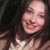 tutor a Prato  - Linda