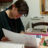tutor a Lancusi - Chiara