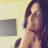 tutor a Omegna - Stefania