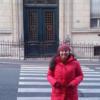 tutor a Venezia Mestre - Maria