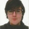 tutor a Pagnacco - Chiara