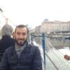 tutor a Ponzano Veneto - Paolo