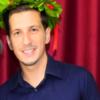 tutor a Caltanissetta - Luigi Michele