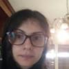 tutor a Siracusa - Ilaria