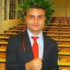tutor a ROMA - Jacopo