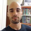 tutor a Perugia - Matteo