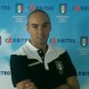 tutor a Napoli - Andrea