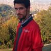 tutor a Rivignano Teor - Davide