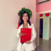 tutor a Prato - Valentina