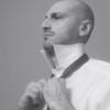 tutor a TORINO - Matteo