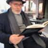 tutor a Sassari - Paolo