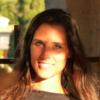 tutor a Alpignano - Silvia