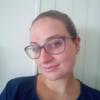 tutor a Pisa - Chiara
