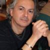 tutor a Cerignola - Enzo