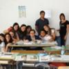 tutor a Mazara del Vallo - Vincenza Maria