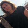 tutor a Torre Annunziata - Mariarosaria