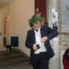 tutor a Ancona - Raffaele