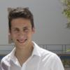 tutor a Palermo - Paolo