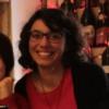 tutor a Rimini - Lucia