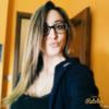 tutor a Castellamonte - Elisa