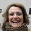 tutor a Montecchio Emilia - Alessandra