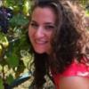 tutor a Frattamaggiore - Luisa