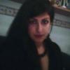 tutor a Bari - Chiara