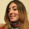 tutor a Rimini - Jennifer