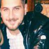 tutor a MATERA - Massimiliano