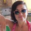 tutor a matera - francesca anna