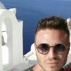 tutor a Nocera Inferiore - Raffaele