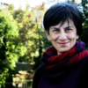 tutor a Padova - Giovanna