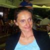 tutor a Lacchiarella - Valentina
