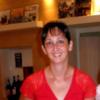 tutor a cisterna di latina - Valentina