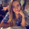 tutor a Guidonia Montecelio - Maria Grazia