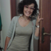 tutor a Macerata - Francesca