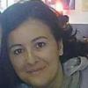 tutor a VIADANA - SARA