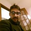 tutor a Casagiove - Marco