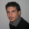tutor a Selargius - Alessandro