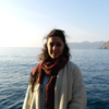tutor a Guiglia - Martina