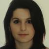 tutor a SESTO SAN GIOVANNI - Sara