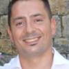 tutor a Grosseto - Fabio