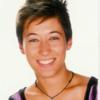 tutor a Villadose - Francesca