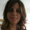 tutor a Piacenza - Samantha