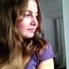 tutor a Udine - Anna