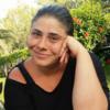 tutor a Atina - Valeria