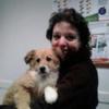 tutor a Chioggia - Barbara