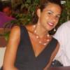 tutor a bogliasco - Chiara